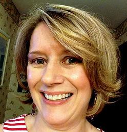 Lori Profile.jpg