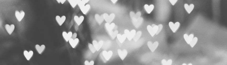 Hearts_edited.jpg