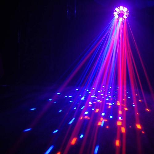 chauvet-dj-swarm-5-fx-3-in-1-led-effect-