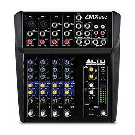 Alto ZMX862.jpg