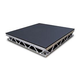 Lightspace_4x4_Aluminium_Deck__73667.146