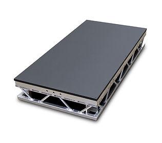 Lightspace_4x2_Aluminium_Deck__30113.146