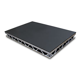 Lightspace_6x4_Aluminium_Deck__39902.146