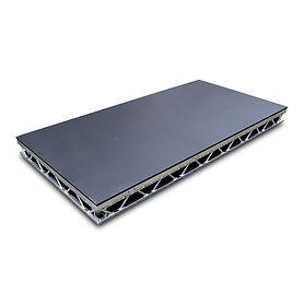 Lightspace_8X4_Aluminium_Deck__46413.146