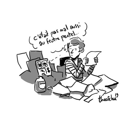 Recherches-graphiques-dessin-3.jpg
