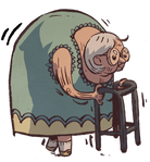 Mamie-2.png