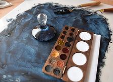 Fabrication-aquarelle-5.jpg