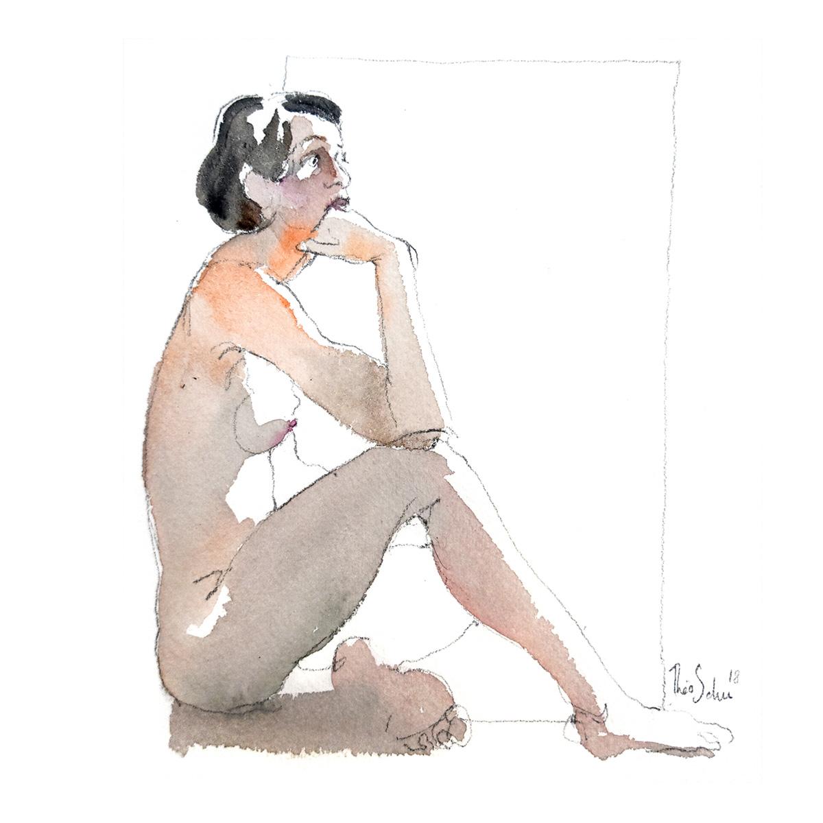 Nus-Aurelie (10)
