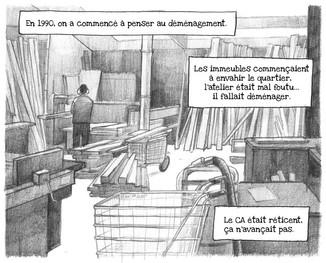 archive-4.jpg