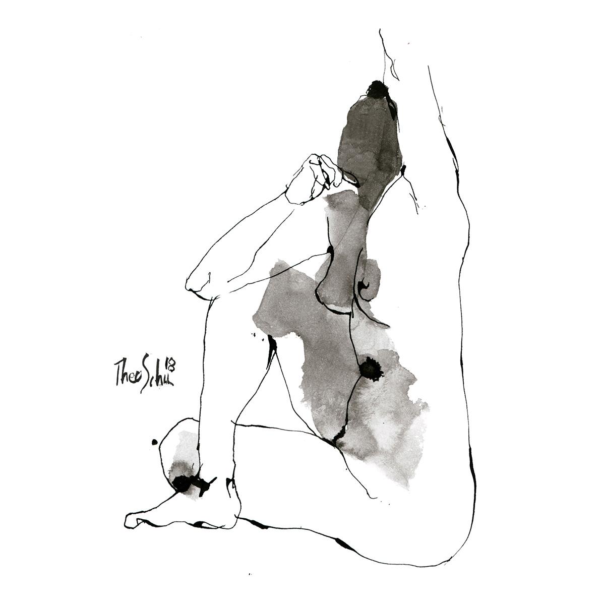 Nus-Lydie (6)