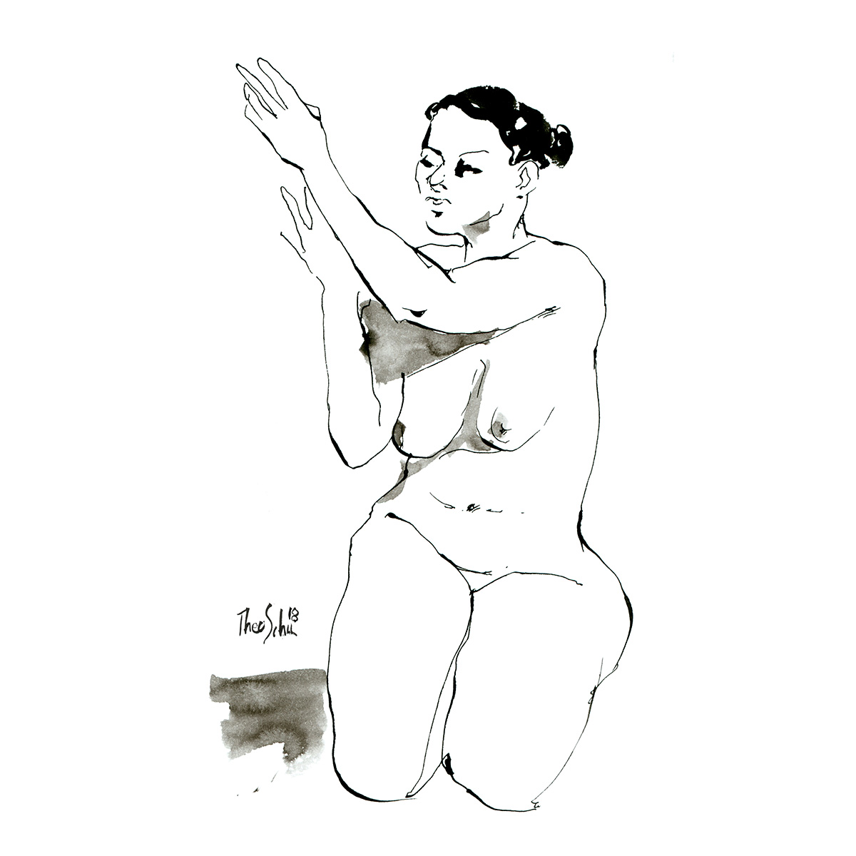 Nus-Lydie (2)