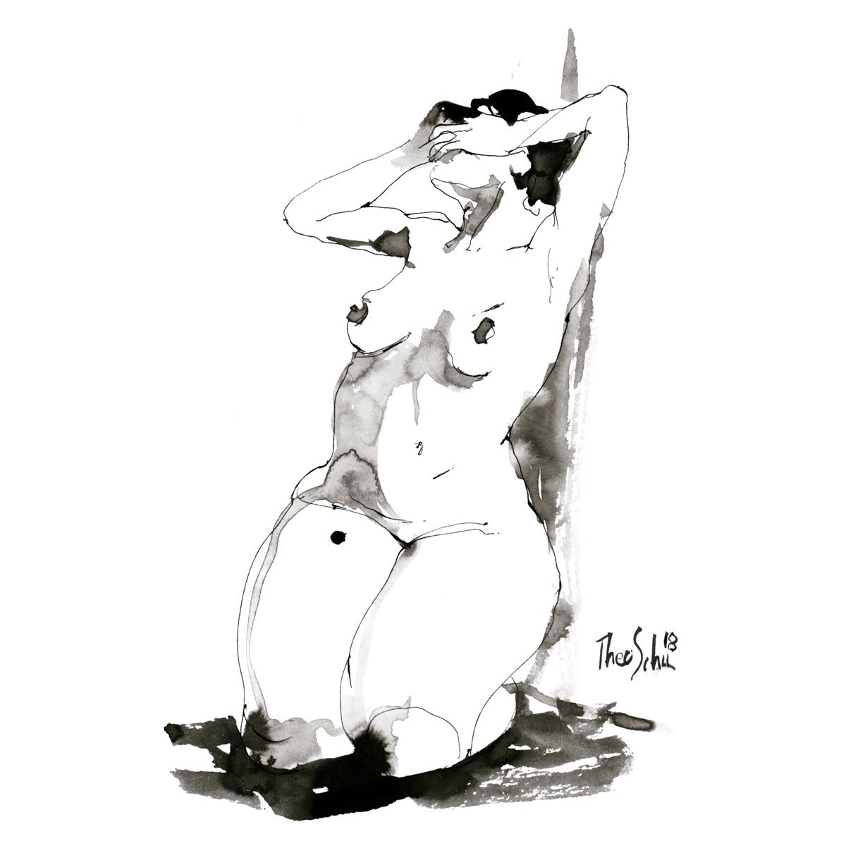 Nus-Lydie (4)