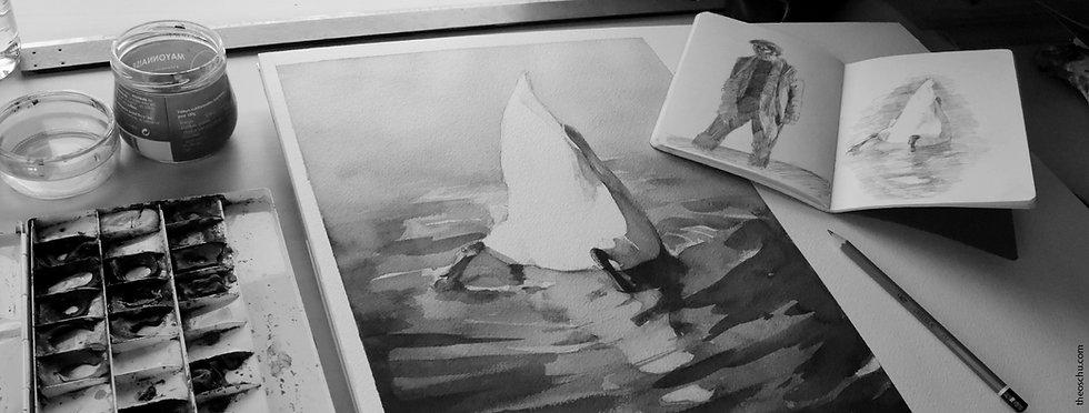 couverture-aquarelle.jpg