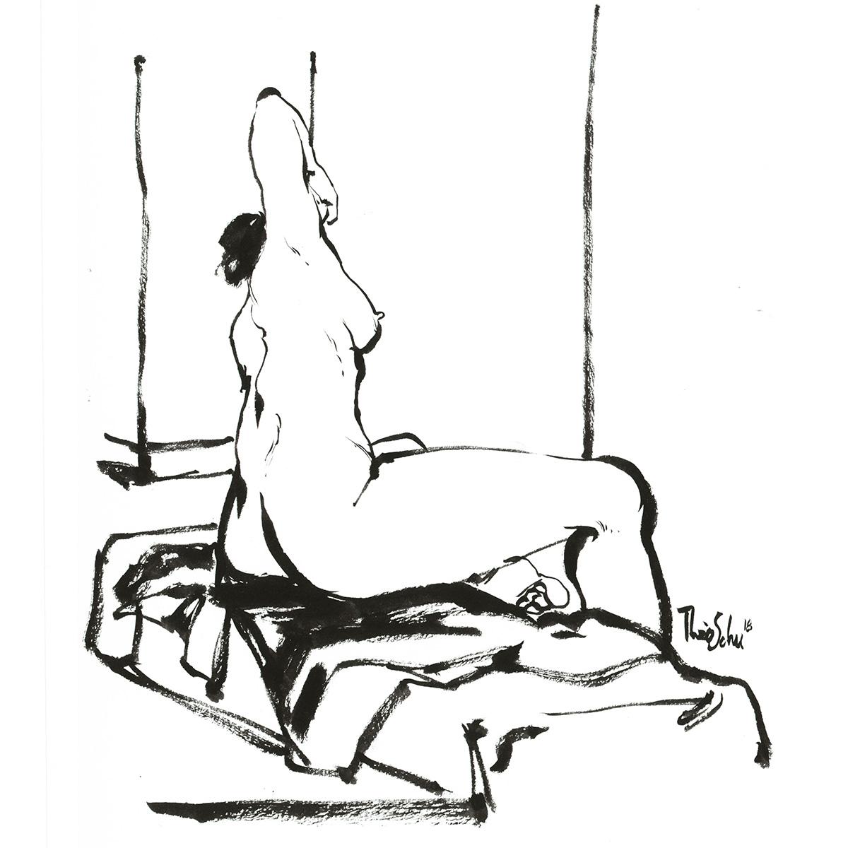 Nus-Lydie (7)