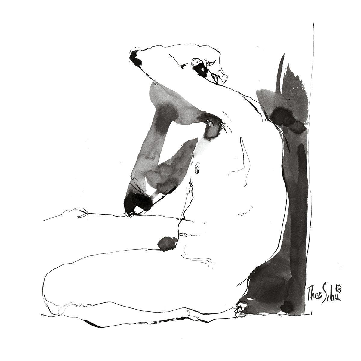 Nus-Camille (4)
