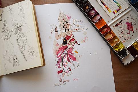WIP-Thai-Dancer.jpg