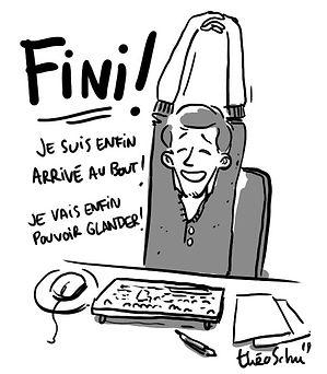 fini-dessin-1.jpg