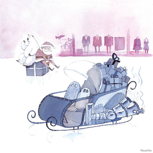 Oto - Nieve 2