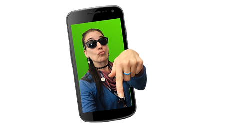 erika_cell_phone_3d-removebg-preview.png
