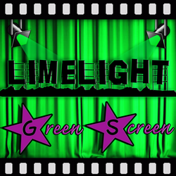 Limelight biz card 12