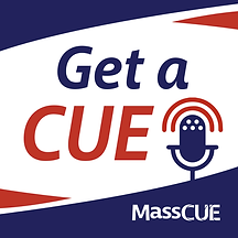 MassCUE-Podcast-Thumbnail_3000x3000.png