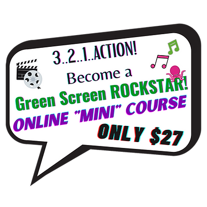 3..2..1..ACTION! Become a Green Screen ROCKSTAR! (1).png