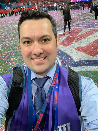 Super Bowl selfie - Tony Gugliotta.jpeg