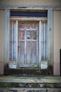a church door with sign.jpg