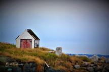 a shed nova scotia with sign.jpg
