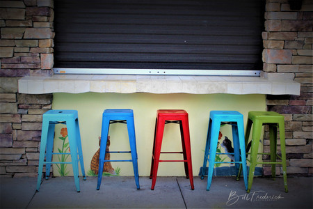 a barstools with sign.jpg