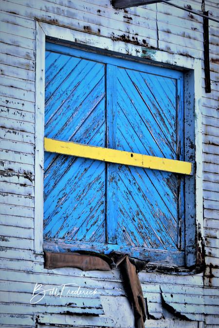 blue loft (2) WITH SIGN.jpg