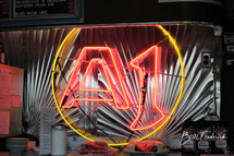 a a1 diner with sign.jpg