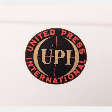 UPI's influence