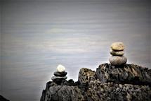 a nova scotia rocks with sign.jpg