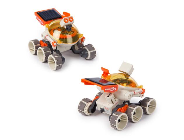 Otros De KitsRobotlandia Tu En Murcia Tienda Robótica 54AL3qRj