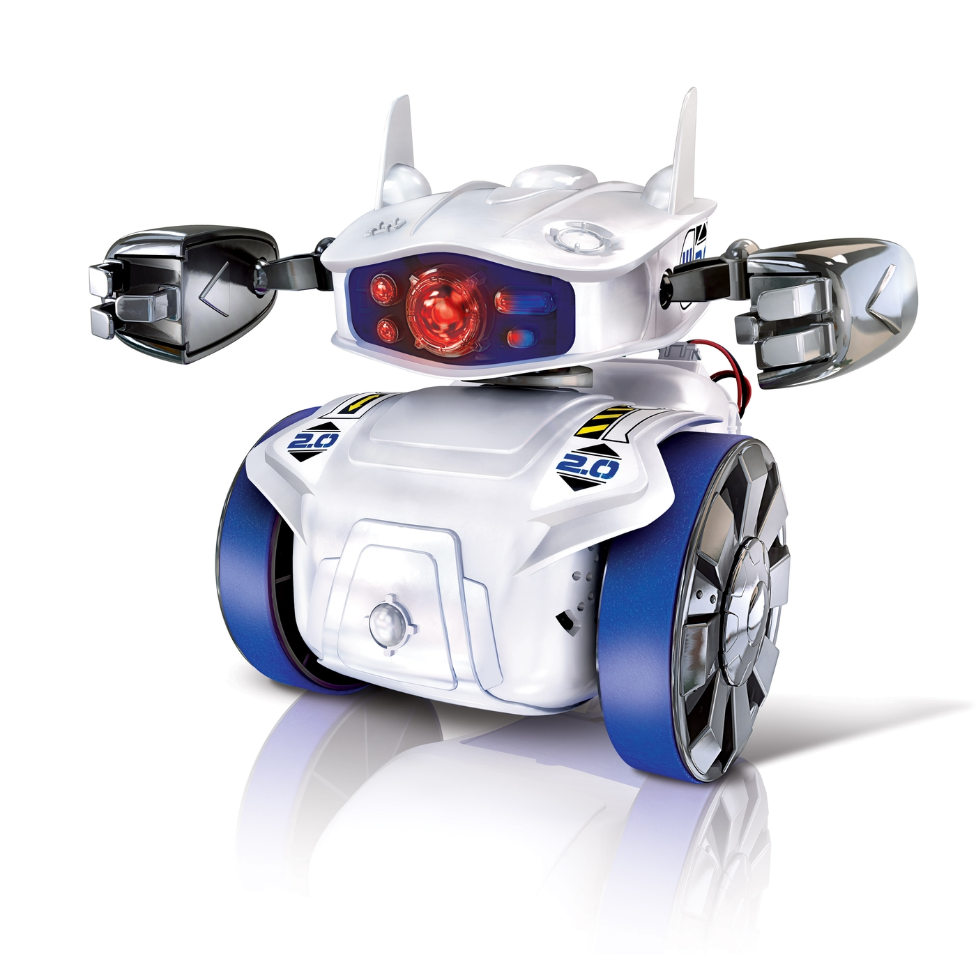cyber-robot_sCLaxYp