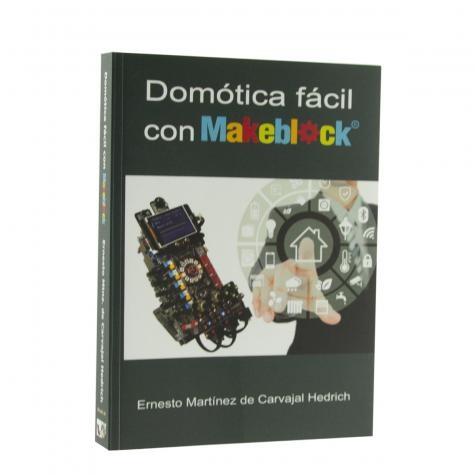 DOMÓTICA FÁCIL 43,41 €