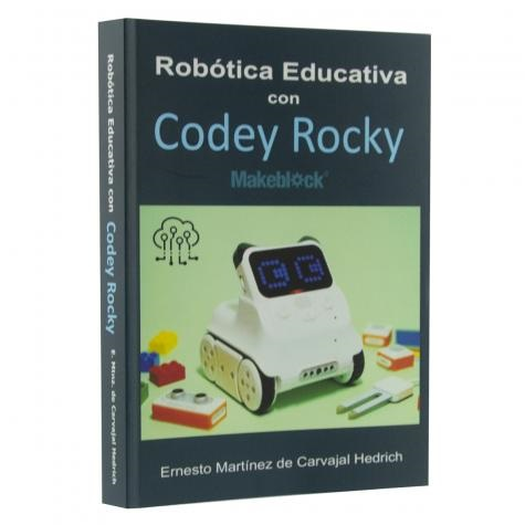 LCODEY ROCKY 41,40 €