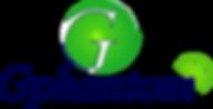 PNG_Logo_2019_Transp.png