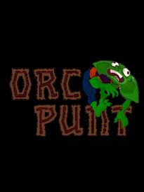 Orc Punt