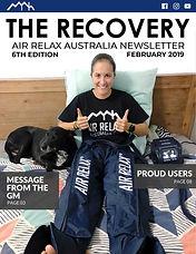 ARA - NEW Cover Newsletter.jpg