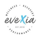 Evexia.jpg