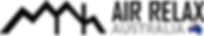 ARA_Logo-Alternate-Black.png