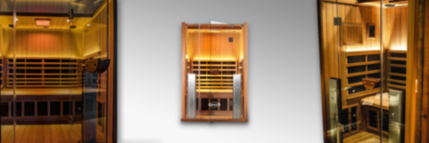 Sauna-BlurBanner.jpg