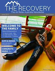 Men's Running Magazine.png