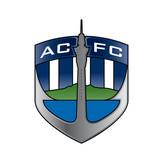 ACFC.jpg