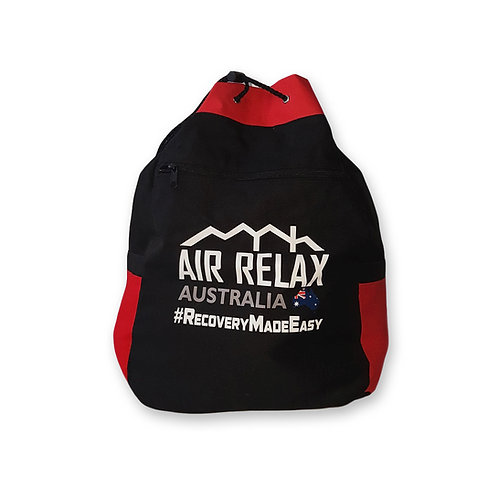 AIR RELAX BACKPACK