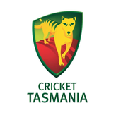 TAS cricket.png