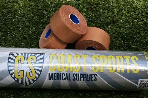 50mm Rigid Strapping Tape