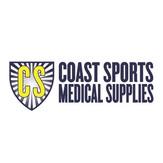 Coast sports medical supplies.jpg